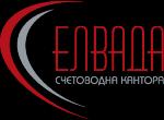 Елвадаa