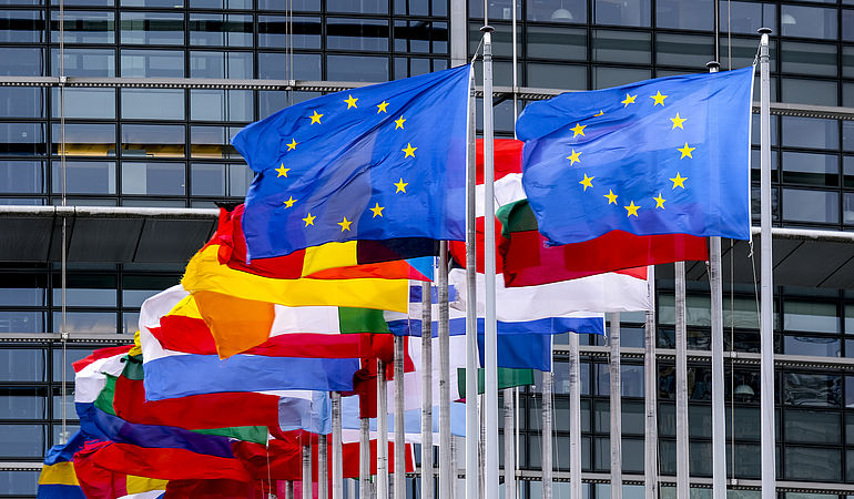 Social Security and Posting in the European Union